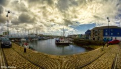 Plymouth Panoramic (Ellis Pictures) Tags: