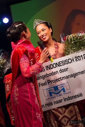 Pasar Malam Indonesia 1 April 2012 141