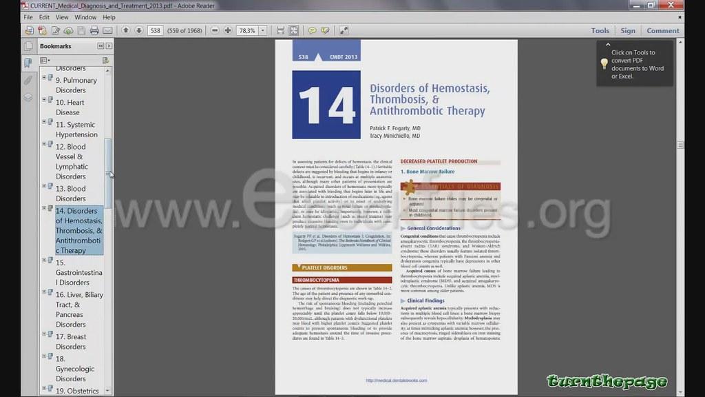 Medical books free download home | facebook.
