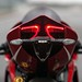 "2013-ducati-1199-panigale-r-official-pictures-photo-gallery_12 • <a style=""font-size:0.8em;"" href=""https://www.flickr.com/photos/78941564@N03/8585453811/"" target=""_blank"">View on Flickr</a>"