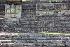 Honduras - Copán Ruinas / Ruins (Galeon Fotografia) Tags: copánruinas copán ruinas honduras гондурас ονδούρα archäologie arqueología arqueologia archéologie археология archeologia archeology geschichte historia history geschiedenis história история galeonfotografía ruinasmayas