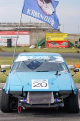 DSC01782.jpg (k00pash) Tags: sports skyline championship minolta russia beercan silvia bmw suzuki r33 motorsport drifting drift gsxr chaser r32 mark2 drifters powersliding hachiroku 70210f4 a550