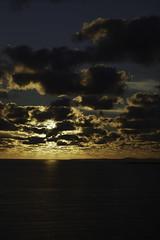 Punta del Este as seen from high up in Playa Mansa | 130327-9191-jikatu (jikatu) Tags: ocean sea sky cloud beach canon uruguay playa atlantic cielo punta nube 2304 maldonado puntadeleste riodelaplata lejardin playamansa canon5dmkii jikatu water5elements
