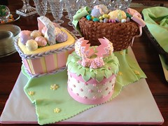 "Easter baby shower • <a style=""font-size:0.8em;"" href=""http://www.flickr.com/photos/60584691@N02/8609028250/"" target=""_blank"">View on Flickr</a>"