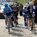 Jacob Rathe - Tour of Flanders