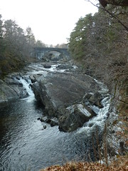 Photo of Invermoriston