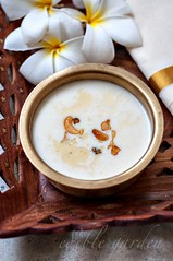 payasam recipes sweet recipes for ganesh chaturthi