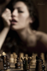 Make Your Move - Home Sensualities (el maui / lefotodelmaui.it) Tags: wood sexy home girl sex nude casa donna italian breasts italia breast boobs moda chess maui babe lingerie player sensual sofa vogue slip taverna nudeart nero mauro boobie staunton dama seni stanton ragazza tette kasparov legno nudo artistico sexyness kelby scacchi seno vestito eleganza sensuale sensualit prelli nudoartistico kelbytraining modelavenue lefotodelmauiit