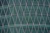 Labyrinth, Frankfurt am Main 2013 (Spiegelneuronen) Tags: architektur westhafen westhafentower frankfurtammain geripptes