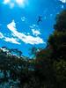 148174_4902417886622_2099733945_n (Keenan Branch) Tags: world road travel family people costa art beach hippies america mexico lago rainbow surf peace guatemala magic homeless central culture honduras rica hike backpacking atitlan gathering tropical bums nicaragua chiapa oxacao