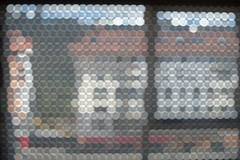 Pixelado (2) (xmanoel) Tags: persiana blinds pixelated