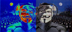 We Are Anonymous...  Even In The Space~Time Continuum...  (Parallel Universe Hybrid Anon Borg version) (ThePolaroidGuy [CensoredRestricted]) Tags: startrek portrait moon art smiling night photoshop mouth ir ed outdoors freedom weird democracy eyes diptych experimental pattern photographer expression borg alien surreal style censorship censored fullmoon edward v popart revolution freedomofspeech freedomofexpression drake psychedelic americanrevolution independence independenceday anonymous complex nocensorship kingedward policestate anon visionary policebrutality hallucinogenic masterphotographer heatmap streetlevel evilcorporation 3rdeye braless stopcensorship anticensorship occupy 2013 politicalcorruption constitutionalrights directlook vmask guyfawkesmask complexpattern my3rdeye ancientaliens energywaves edwarddrake edwarddrakemfa thepolaroidguy globalrevolution my3rdeyeuncensored endcensorship greedycorporations 2ndamericanrevolution