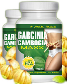 Garcinia Cambogia Gnc Free Sample Bottle from Garcinia Cambogia Gnc