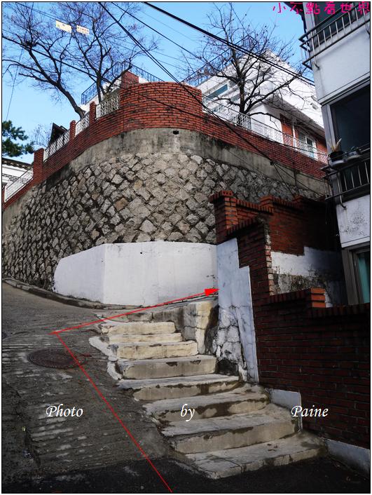 0407北村八景(073).JPG