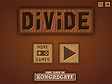 分割方塊(Divide)