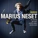 EDN1040 Marius Neset Birds Hi res 1500