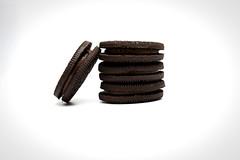 kekse kekse kekse (photography.andreas) Tags: explore day101 productphotography project365 explored produktfotografie day101365 3652013 365the2013edition 11apr13 keksekeksekekse