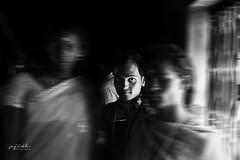 The Innocent Look (sajithravindran) Tags: india festival mourning fullmoon transvestite bangle crossdresser tamilnadu tg transsexual hijra cwc thaali transgenders mangalsutra aravani sajith childrenofgod 3rdsex koovagam koothandavar oppari thirunangai aravaan chennaiweekendclickers chitrapoornami ulunthurpettai bridesofgodaravaan cuttingthali sajithravindran sajithphotography