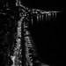 Chicago: Dark Night