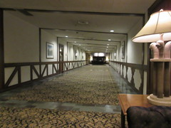 IMG_1812 (clare_and_ben) Tags: 2016 minneapolis minnesota hotel