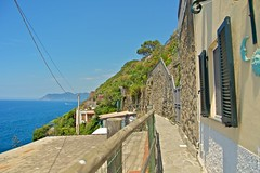 2016-07-04 at 14-17-51 (andreyshagin) Tags: riomaggiore italy architecture andrey shagin summer nikon d750 daylight trip travel town tradition beautiful