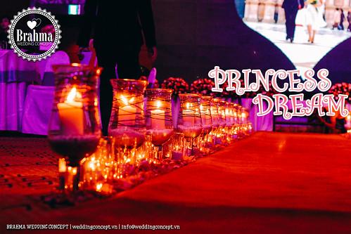 Braham-Wedding-Concept-Portfolio-Princess-Dream-1920x1280-30