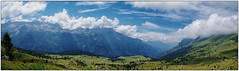 Altopiano del Montasio (The Ramandolo Man) Tags: fujifilm s5pro sigma summer 1850hsm nature sky clouds cielo natura mountain montagna montasio friuliveneziagiulia