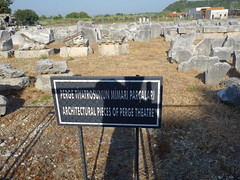 Perg (muslim world) Tags: perg perge antalya turquie turkey chicago china christmas city concert dog england europe family festival film florida flower flowers food france friends fun garden geotagged germany graffiti green holiday india italia italy japan landscape light live london macro me mexico missouri museum music phaselis antique