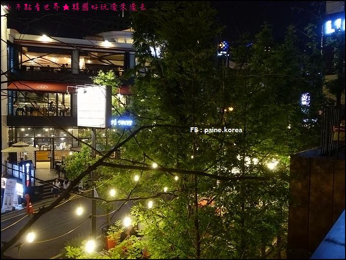 江南Alver Cafe (24).JPG