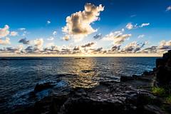 sun set-4 (savanna.chance) Tags: pentaxart sigma1020mmf35exdchsm pentaxk3