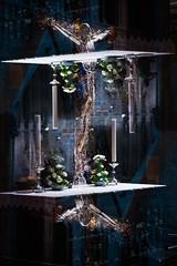 _TSJ0226.jpg (Tom Jenssen) Tags: thenidarosdome nidarosdomen thealtar jesus thecross jesuschrist transverse church nidaros cathedral trondhjem dobbeleksponering