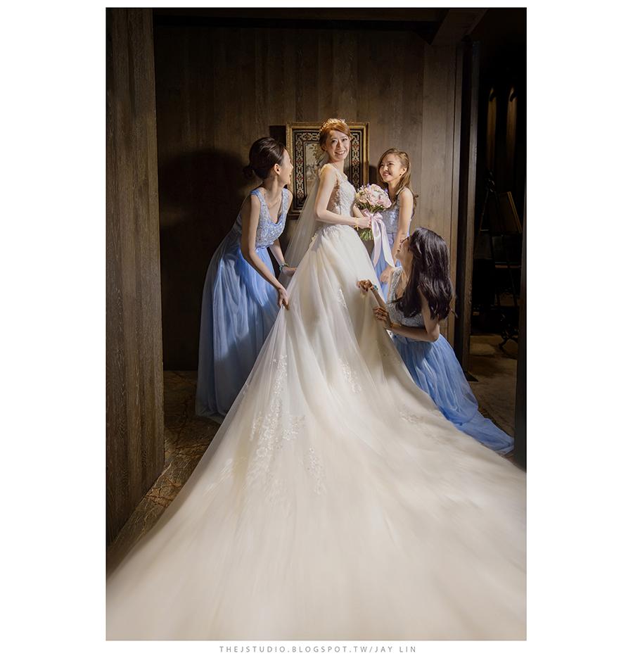 婚攝 君品酒店 婚禮紀錄 婚禮攝影 推薦婚攝 JSTUDIO_0041