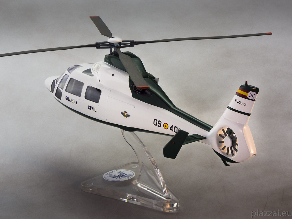 Elicottero 1 32 : The world s newest photos of eurocopter and model flickr