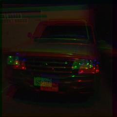#hallucination #hallucinations  #dark #stilllife #stilllifeart #aroundtheneighbourhood #art #artistic #artsy #indie #nighttimephotography #autumn #psychedelic (muchlove2016) Tags: hallucination hallucinations dark stilllife stilllifeart aroundtheneighbourhood art artistic artsy indie nighttimephotography autumn psychedelic