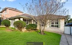 27 Mozart Street, Seven Hills NSW