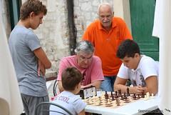 festival-sportova-090916-10