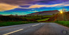 Abergavenny beauty sunset (http://www.grazynabudzenphotography.co.uk/) Tags: abergavenny beauty sunset landscapeseascape landscape seascape skyscape south wales southwales sun sescape sunrise sky beautiful outdor grazynaphotography flickr reflection reflections relax road nikon d5200