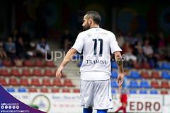 UPL 16/17. Copa Fed. UPL-COL. DSB0415 (UP Langreo) Tags: futbol football soccer sports uplangreo langreo asturias colunga cdcolunga