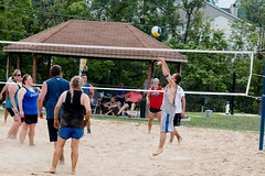 HHKY-Volleyball-2016-Kreyling-Photography (270 of 575)