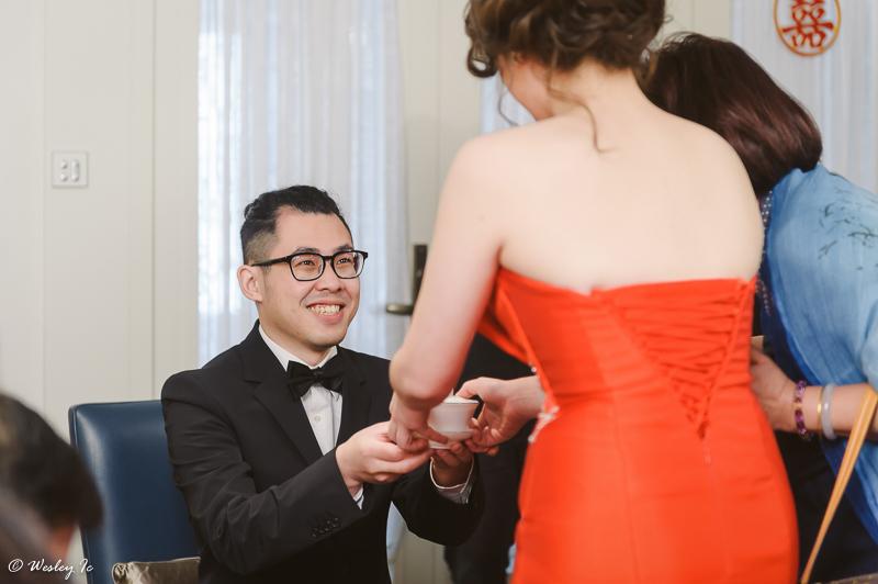 """""""""""婚攝,新莊典華婚宴會館婚攝,婚攝wesley,婚禮紀錄,婚禮攝影""""'LOVE09375'"""