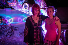 DO Aug Party 2016-0286 (Keyhole Productions Photography) Tags: darkonesaugustparty2016 keyholeproductionsphotography sevendeadlysins shadowhaven