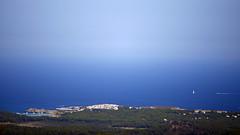 Menorca 2016 (Rune Lind) Tags: menorca sydenferie ferie sommer minorca spain spania middelhavet summer balearis minor balearene illes balears slas baleares fornells cala blanca