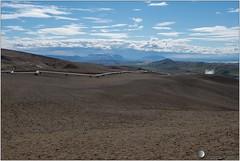 Cratre Vti (jboisard.photo) Tags: iceland islande iamnikon volcan volcano boue lave landscape myvatn nikon d500 tokina1224mmf4atxprodx jboisardphoto jrmeboisard wwwjboisardphotojimdocom wwwfacebookcomjboisardphoto