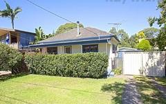 11 Twentieth Avenue, Hoxton Park NSW