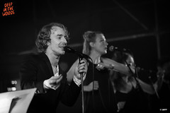 20160903_DITW_00117_WTRMRK (ditwfestival) Tags: ditw16 deepinthewoods massembre