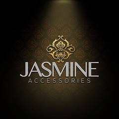 #Coming  #soon #Accessories #Handcrafted #Giveaway #Jewellery #Exclusive #Earrings#Rings#Neckpiece #Manymore #HandmadeAccessories #Fashionaccessories.!!  (jasmineaccessories) Tags: coming soon accessories handcrafted giveaway jewellery exclusive earrings manymore handmadeaccessories fashionaccessories
