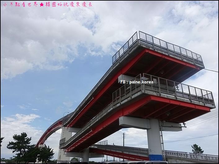 海鮮茶屋.中島大橋戀人聖地.八劍八幡神宮 (47).JPG