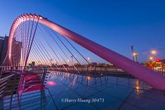 Harry_30473,,,,,,,,,,,, (HarryTaiwan) Tags:            bridge taichung taichungcity     harryhuang   taiwan nikon d800 hgf78354ms35hinetnet adobergb