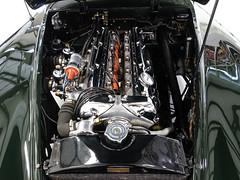 406529-031 (vitalimazur) Tags: 1953 jaguar xk 120