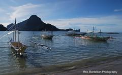 el nido (Rex Montalban Photography) Tags: rexmontalbanphotography philippines elnido palawan